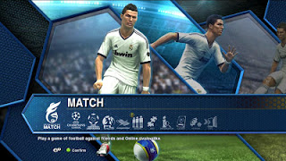 pes 2012 don land for android oh – UDOHD1'S BLOG